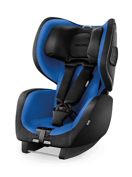 foteliki dla dzieci samochodowe