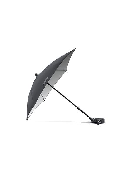 parasol recaro